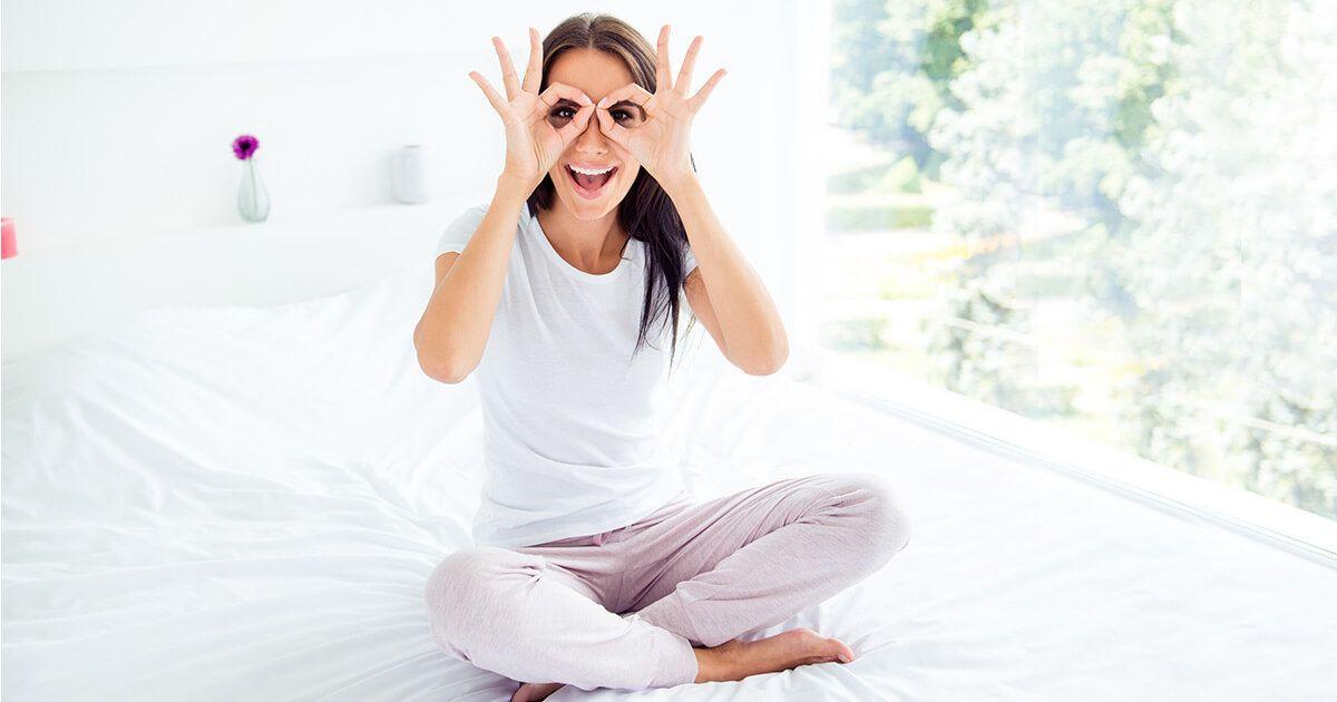 Cbd oil for stress restful sleep touchstone essentials