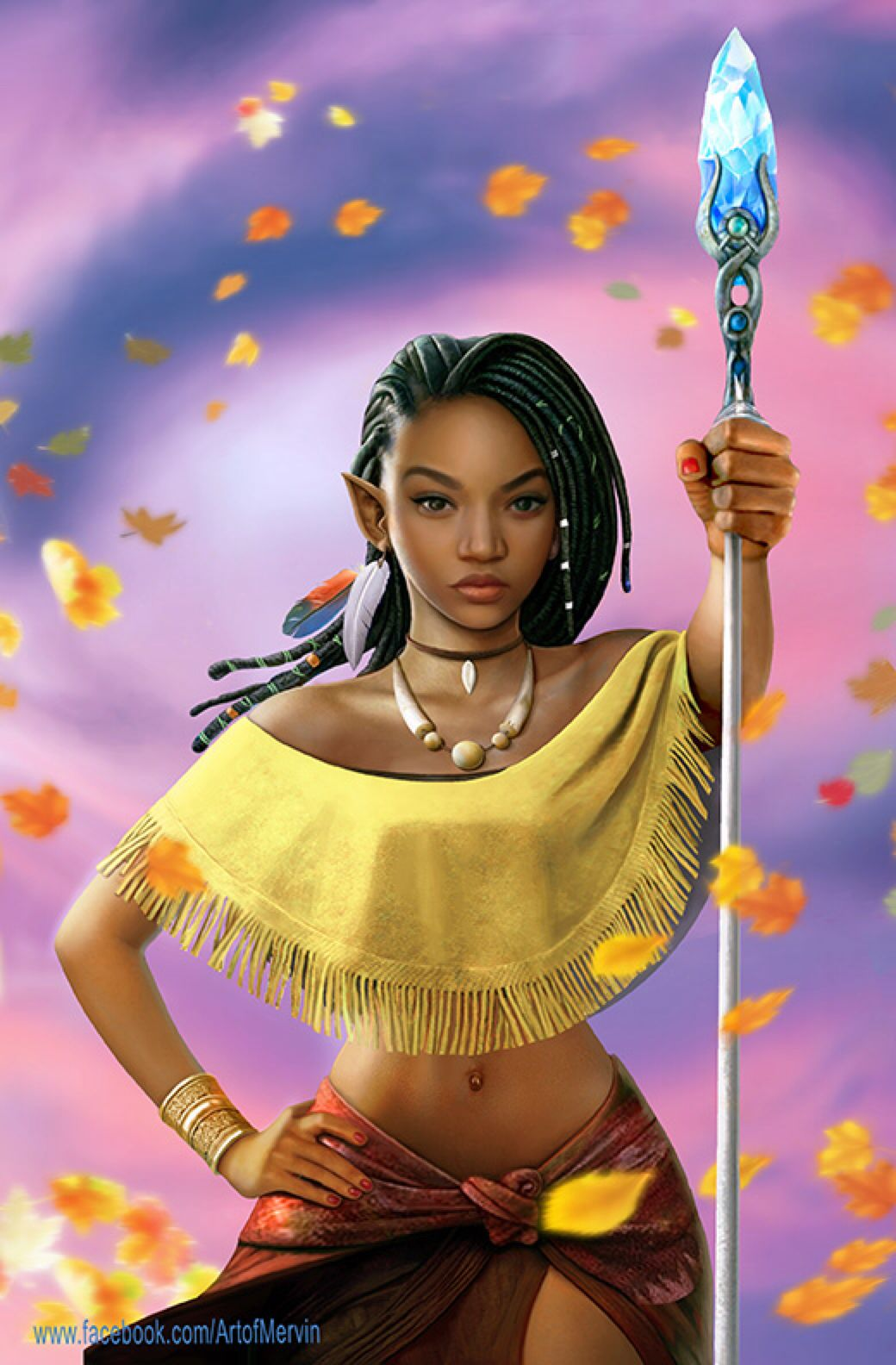 Niobe By Jjwinters On Deviantart Geeky Goodness Female