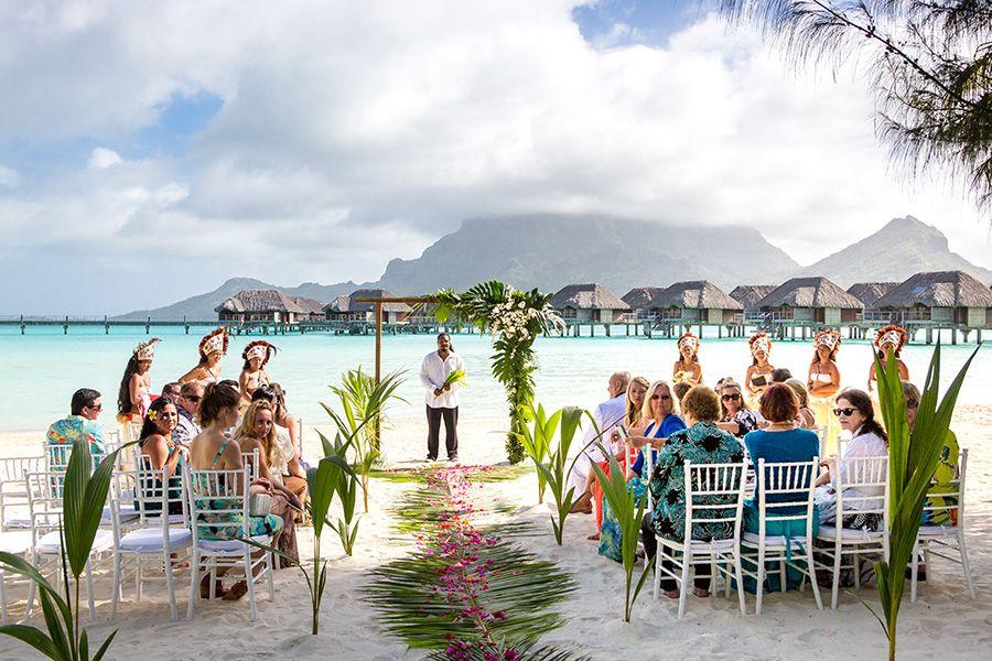 Pin On Jinza Bridal Beach Weddings