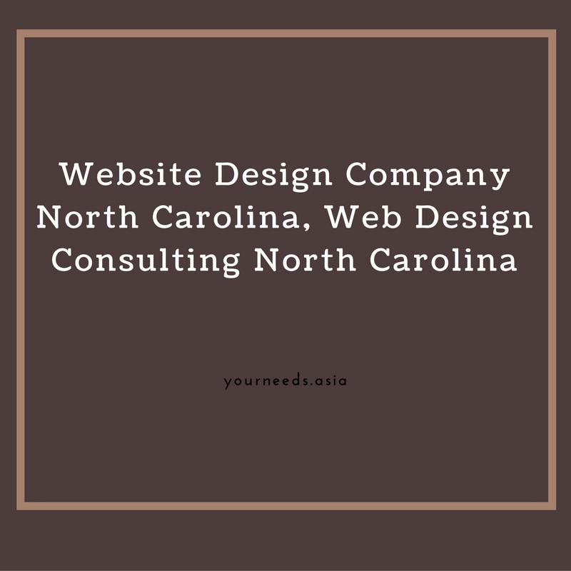 Website Design Company North Carolina Web Design Consulting North Carolina Website Design Company Website Design Web Design