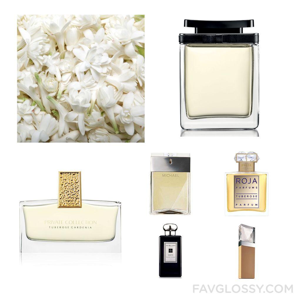 Makeup Stuff Featuring Oneself Fragrance Marc Jacobs Estée Lauder Fragrance And Eau De Perfume From August 2016 #beauty #makeup