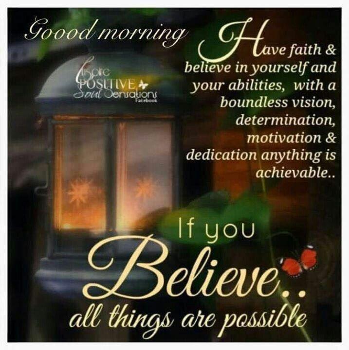 Good morning | GOOD MORNING | Pinterest | Blessings ...