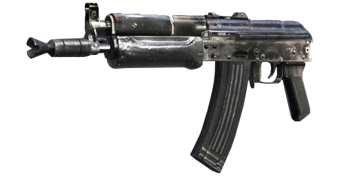 Pin On Submachine Guns Smgs
