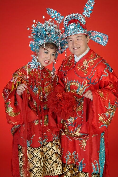 traditional chinese wedding dress wedding gown picture tradinional chinese wedding dress
