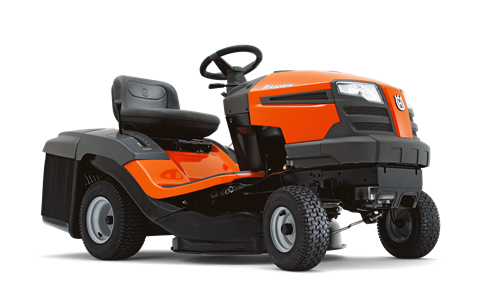Husqvarna Srd17530 Riding Lawn Mowers Best Riding Lawn Mower Best Lawn Tractor