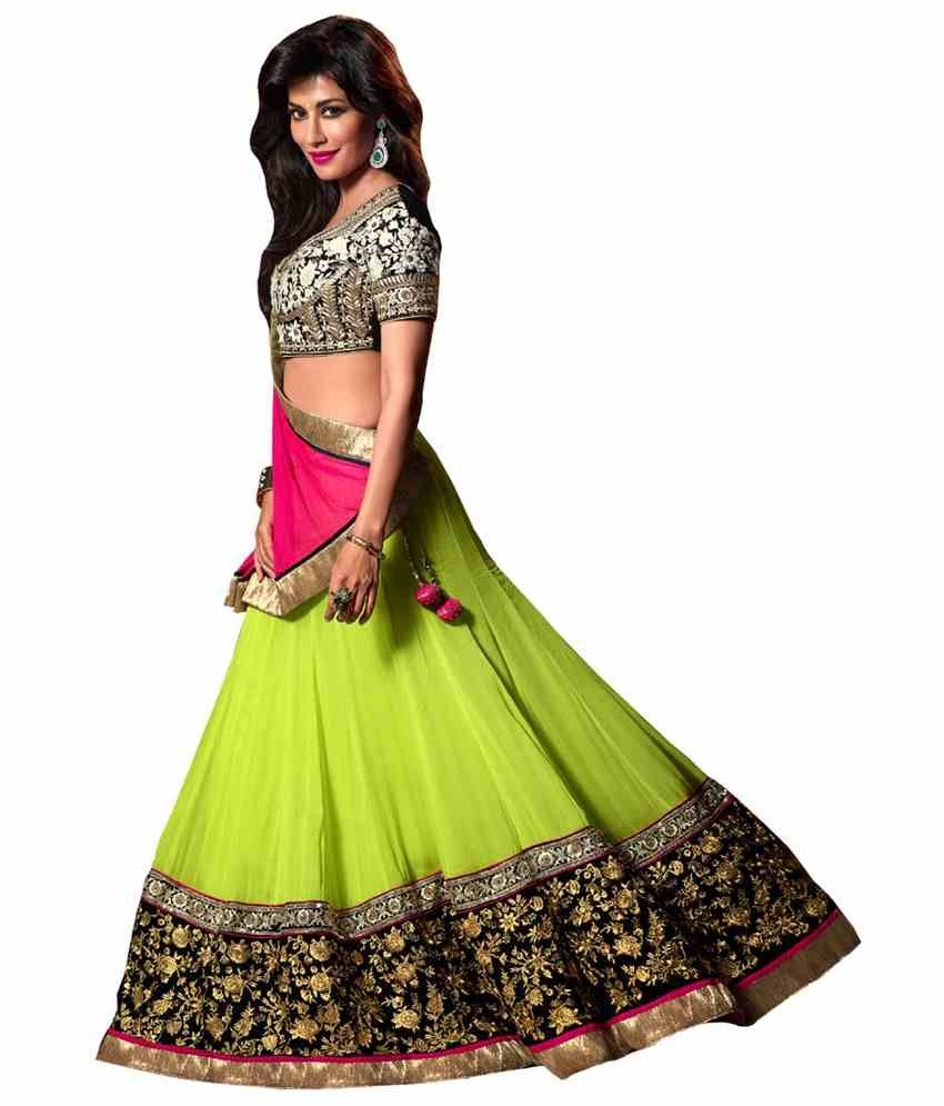 Image result for Purchase the variety of Lehengas at reasonable prices
