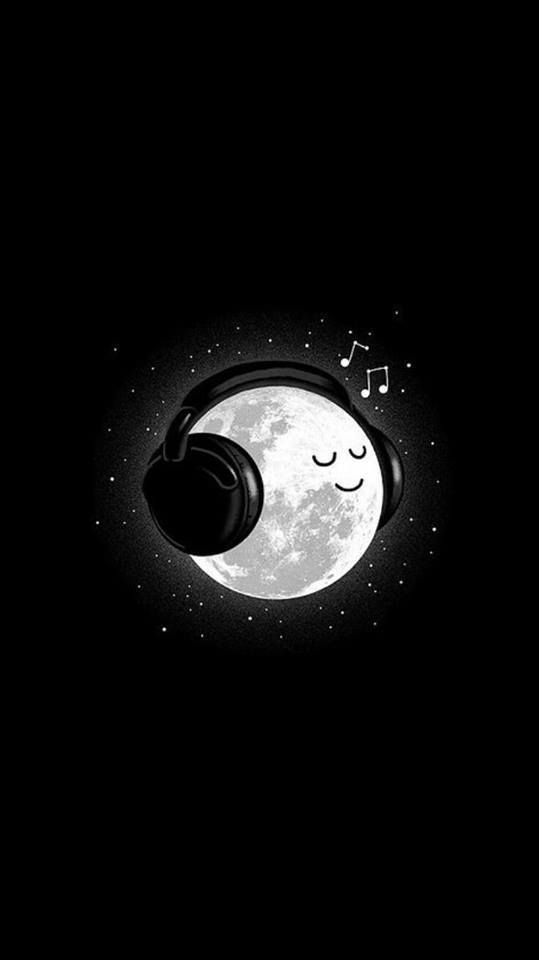 Download Good Black Wallpaper Iphone Ios for iPhone 11 Pro Max 2020