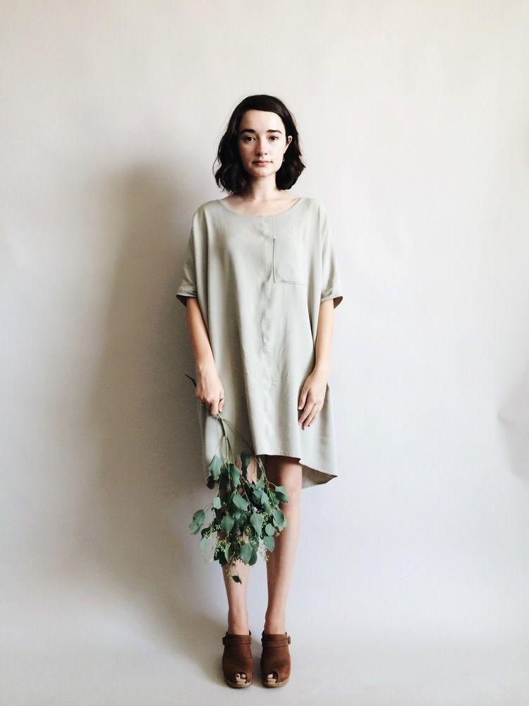 Sven evening dresses