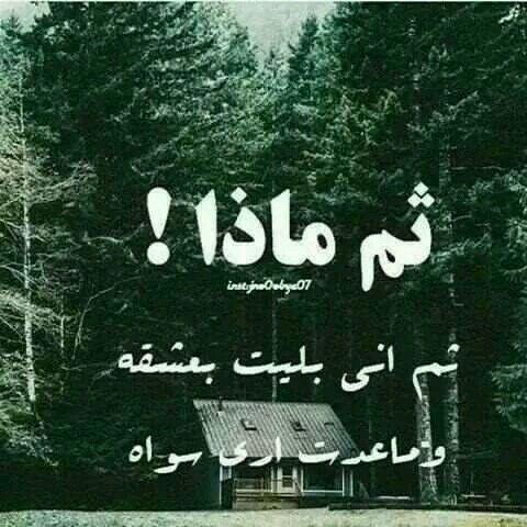 Pin By Aya Fflower On منوعات Arabic Quotes Words Quotes