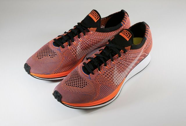 bb486a687e00f Nike Flyknit 2nd Drop   Collective Workshops Mailand