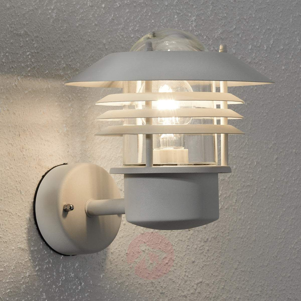 Zewnetrzna Lampa Scienna Island Wall Lamp Outdoor Wall Lamps Nordlux