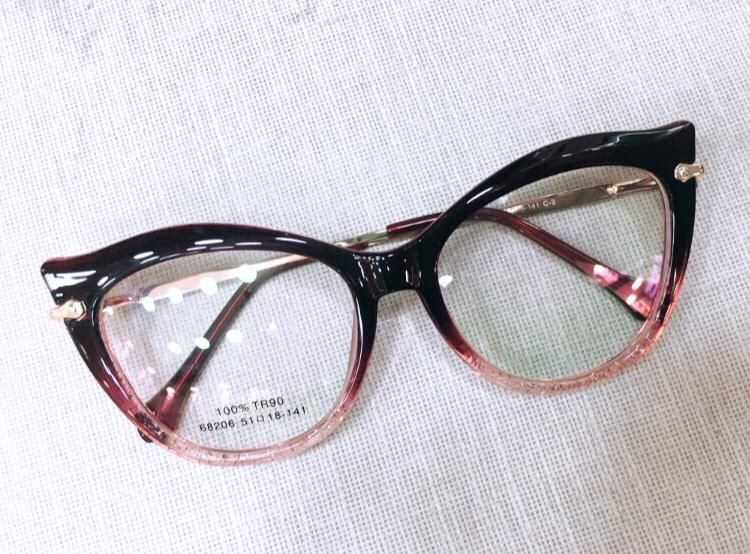 Imagem De Armacoes De Oculos Por Loveismyreligion Em Glasses