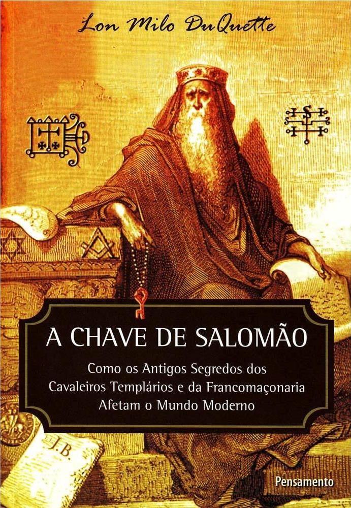 Imagem Por Welison Pereira Em Antigo Egito Livros Maconicos