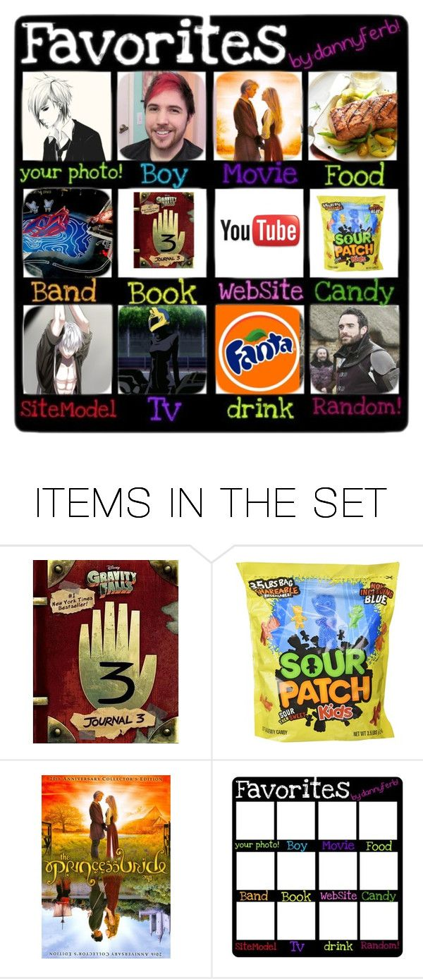 """""""Favorites"""" by jirenes ❤ liked on Polyvore featuring art"""