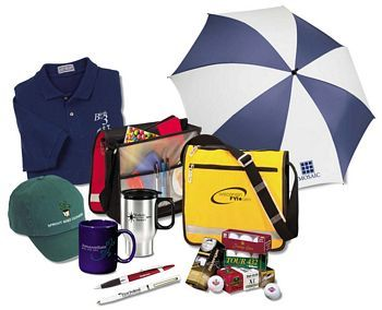 BRANDED ITEMS - Google Search Promotional Items For Business 1246d1cbe177a