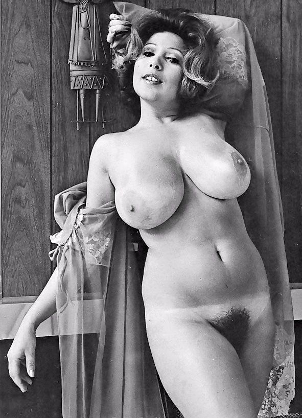 Bikini Nancy Kovack Nude Pics HD