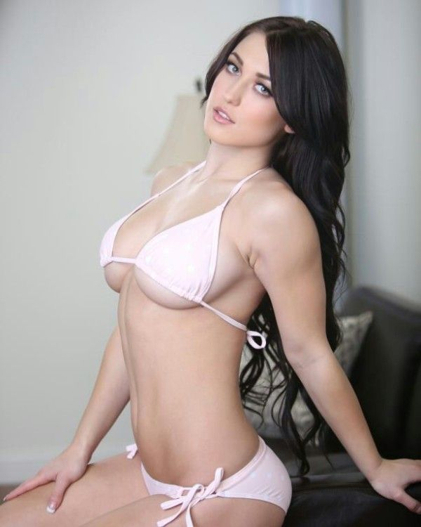 Stefanie Knight Hot http://newstodayweb.com/wp-content ...