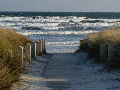 Urlaub zwischen Bodden und Meer Juliusruh (mit Bildern