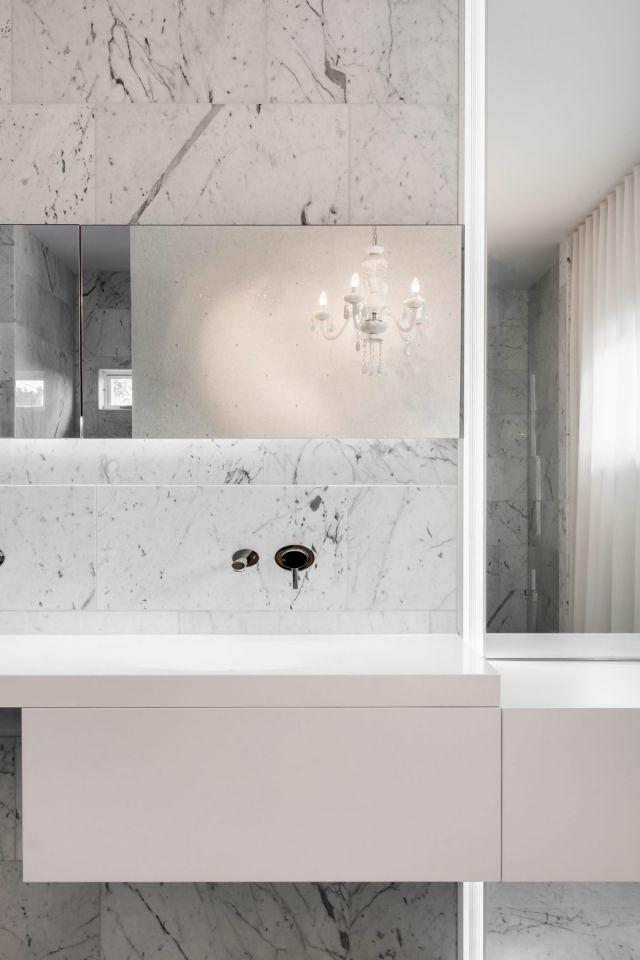 Modernes Bad Design U2013 Ideen Für Die Perfekte Luxuriöse Einrichtung #design  #einrichtung #ideen #luxuriose #modernes #perfekte   Badezimmer   Pinterest.
