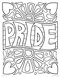 Pin By Tia Tillinghast On Coloring Pages And Tips