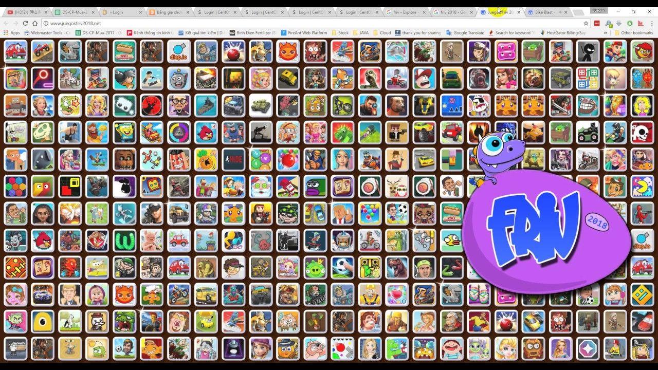 Friv 2018 Friv4school 2018 Friv Games Friv Online Friv2018 Info Pinterest Play Game