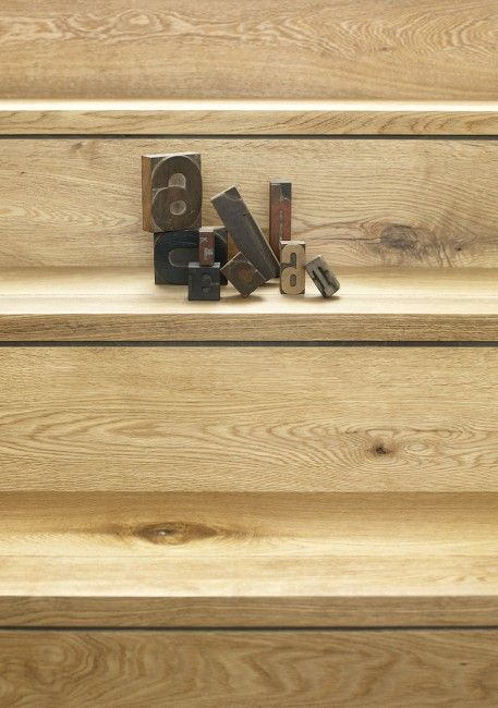 Solid Oak Mouldings Are Designed To Help Cap Off Your Project, Leaving No  Edge Or Corner Uncovered. Our Range Includes Stair Nosings, Corner  Mouldings And ...
