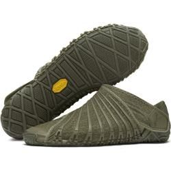 Photo of Reduced barefoot shoes for men