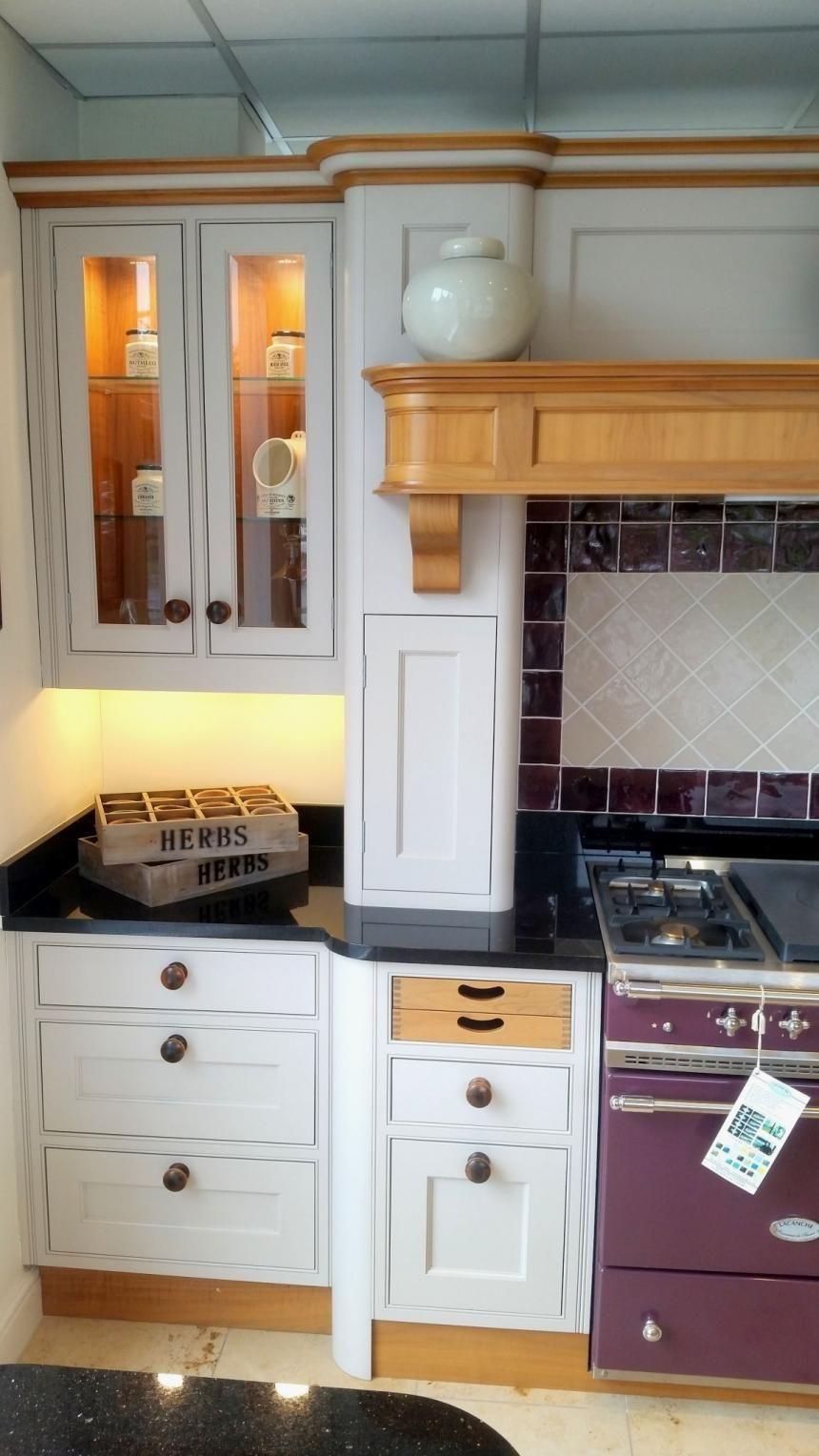 Painted Kitchen Cabinet Doors In 2020 Kitchen Cabinets For Sale Kitchen Cabinets Walnut Kitchen