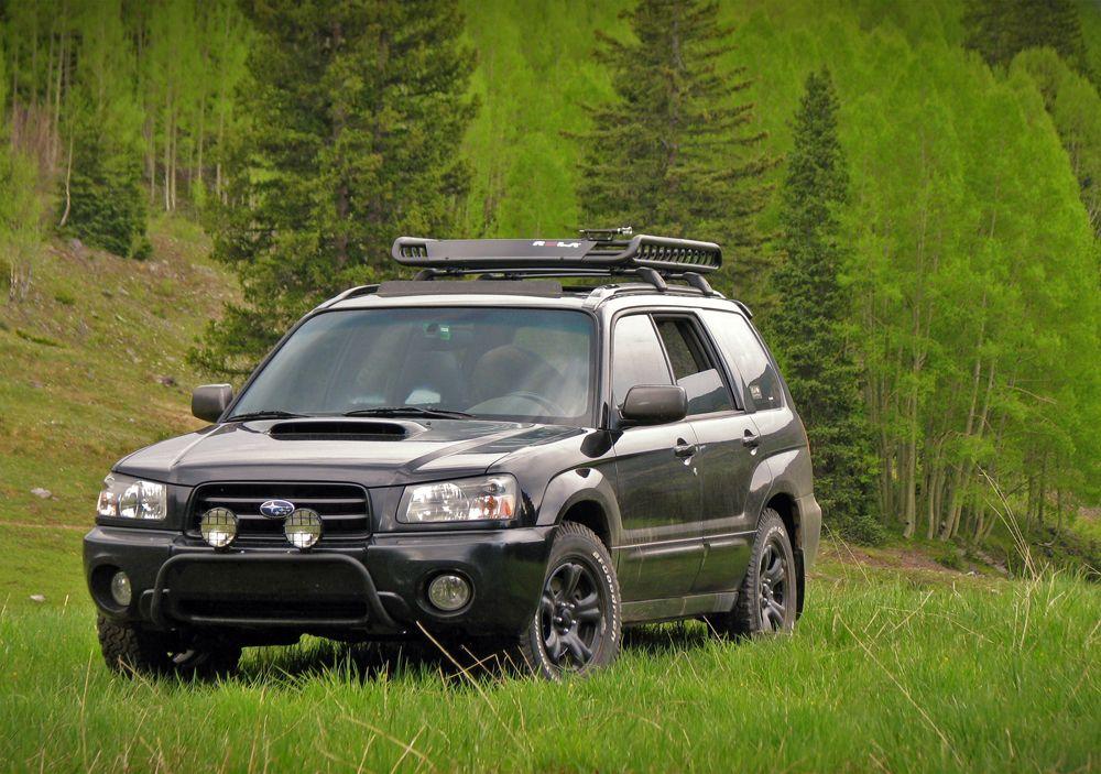 PICS: Colorado Off-Road Shoot - Subaru Forester Owners Forum