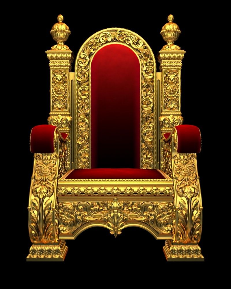 king throne chairs | royal chair armchair max | royal clothes