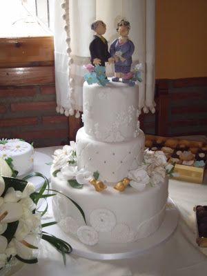 tarta celebracin bodas de oro aniversario bodas de oro bodas de oro