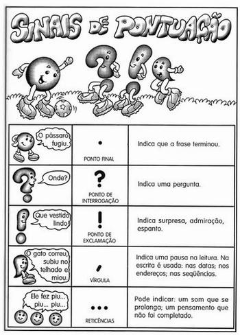 sinonimos de a favor web prostitutas portugal