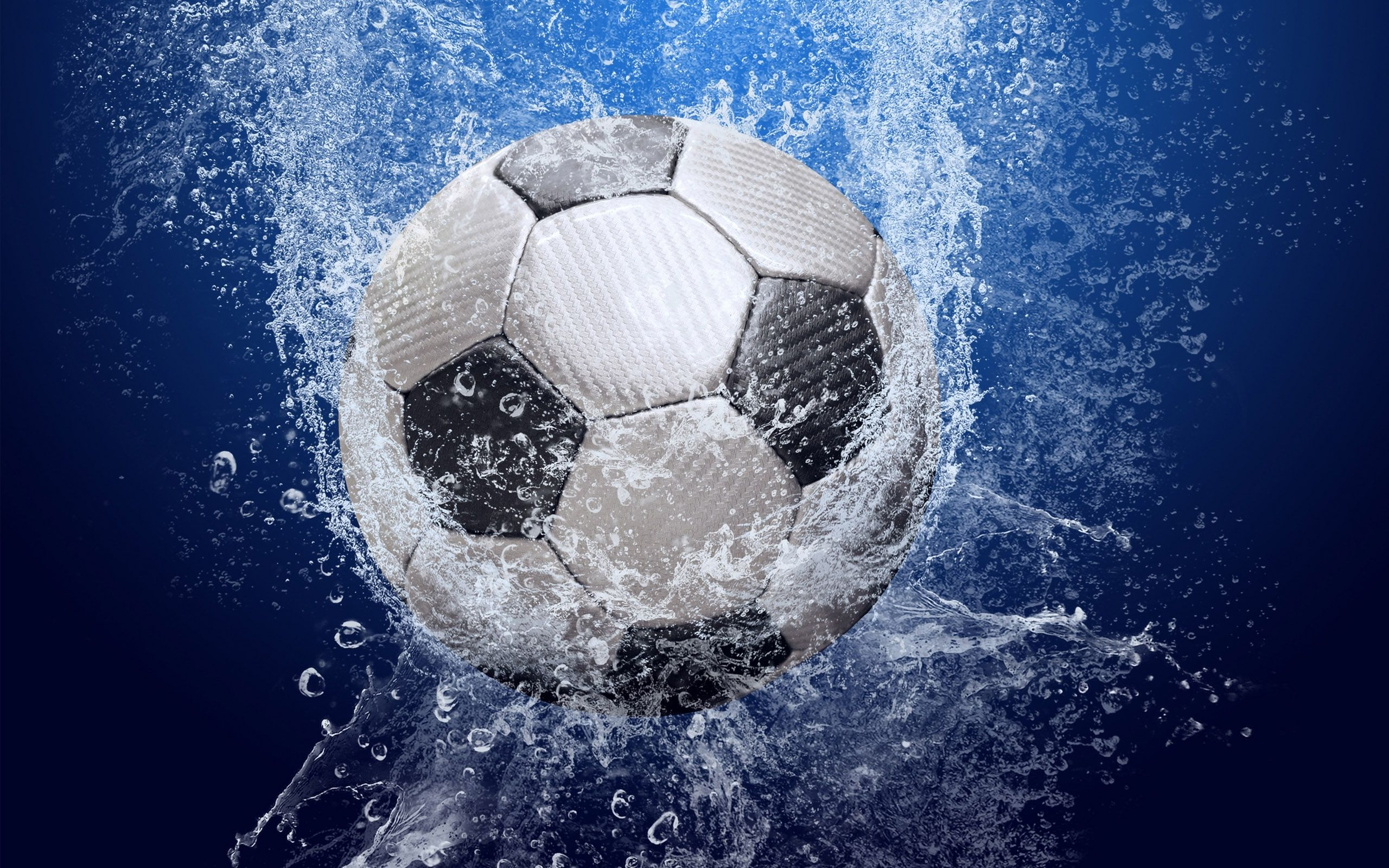Home   football tips for the weekend   Soccer, Soccer ball