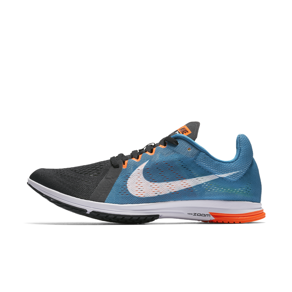03e524d3f9d Nike Zoom Streak LT 3 Running Shoe Size 9 (Blue)