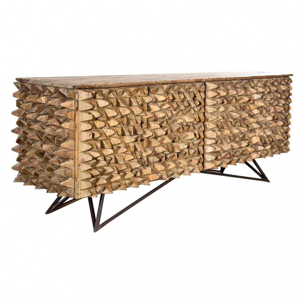 NEW YORK SIDEBOARD   New Arrivals   HD Buttercup Online U2013 No Ordinary  Furniture Store U2013