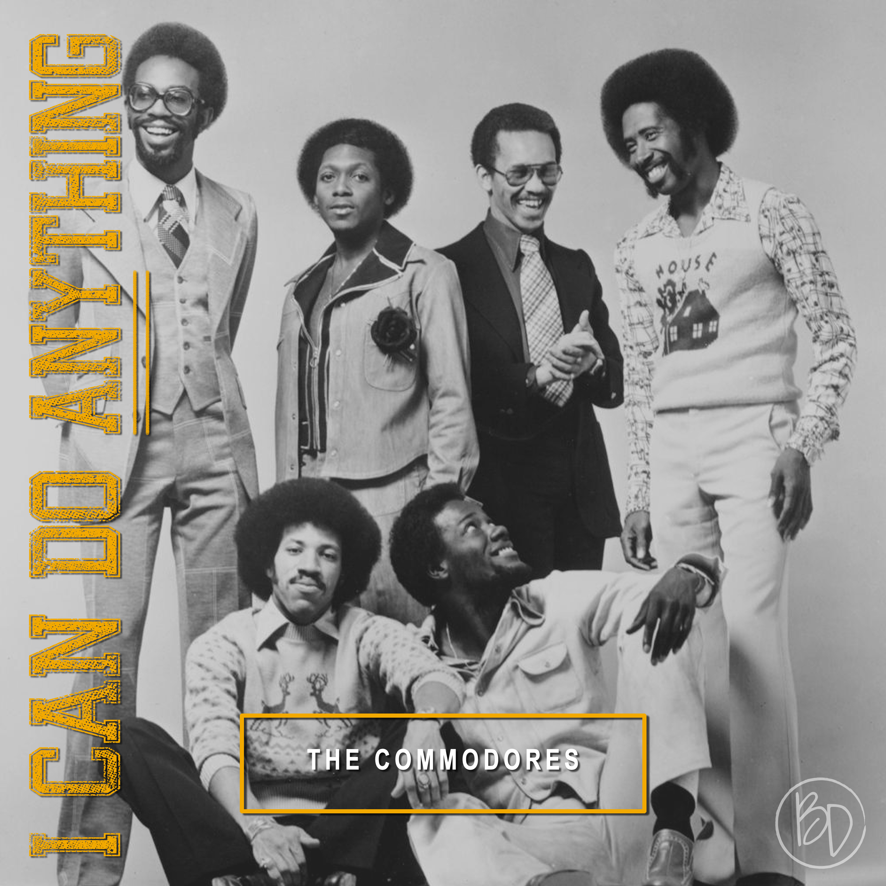 06 02 2019 The Commodores Cuz It S Easy Like Sunday Morning Every Family On The Block Got Up On Saturday Morni Commodores Black Music Easy Like Sunday Morning