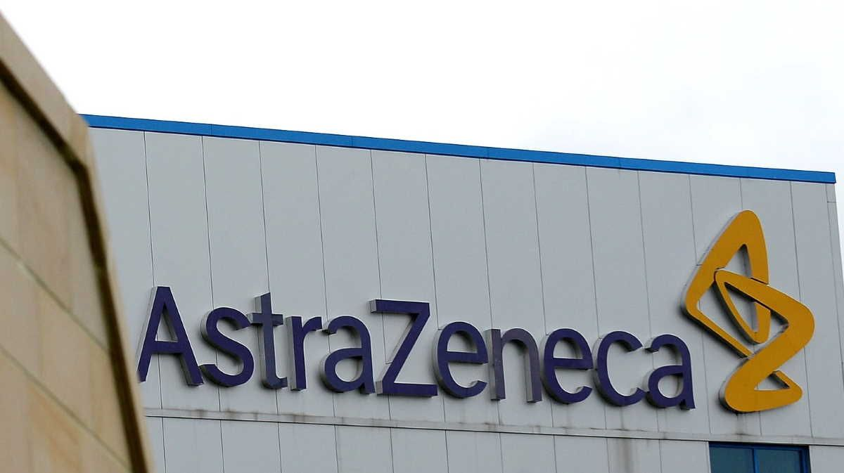 Astrazeneca Divests Movantik Rights In 68 Million Deal In 2020 Profit Currency Change Deal