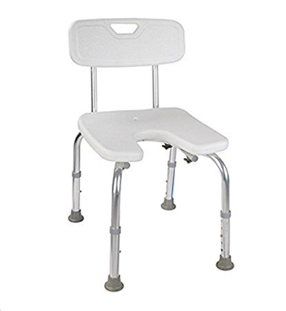 Shower Chairs For Elderly, Bath Chairs For Handicapped, Disabled Shower  Seats Wall Mounted,