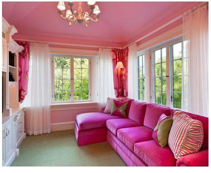 Nice Traditional Contemporary Living Room Ideas - Living Room ...