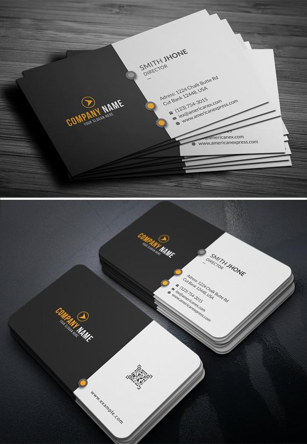 Perfect Business Cards Design Graphic Design Junction Graphic Design Business Card Business Card Design Minimal Elegant Business Cards Design