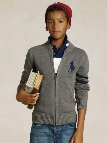 Boys Clothes Age 12 Boys Clothes Shirts What Is The