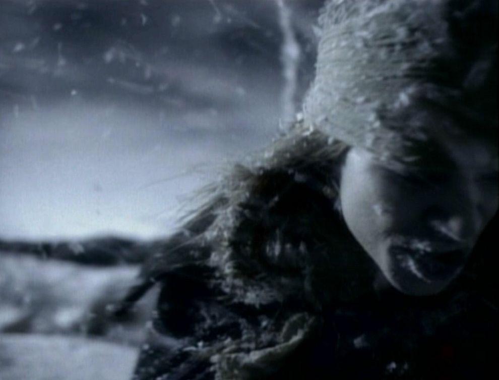 november rain lyrics video