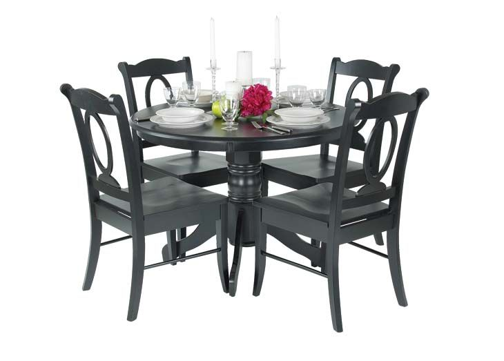 Jysk Dining Table Chairs 479 With Images Small Dining Sets