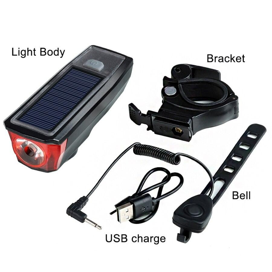 Bag and Batteries Incl Orange Signal Cap Led Lenser P14.2