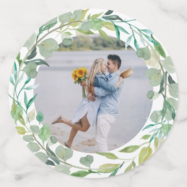 Photo of Create your own table confetti | Zazzle.com