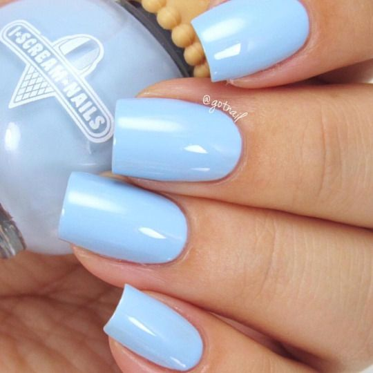I Scream Nails Melbourne Nail Art Nail Polish Pinterest