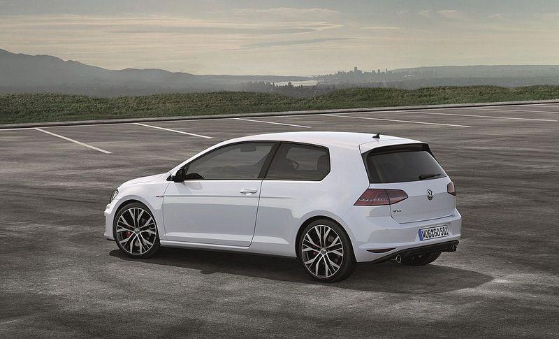 Garagesocial Com Volkswagen Gti 2013 Volkswagen Volkswagen