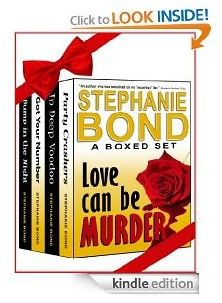 Home | Free and good deals | Mystery thriller, Books, Romance novels