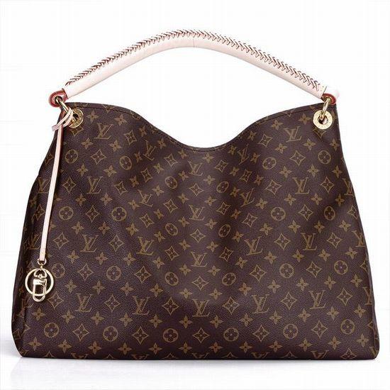 Designer Handbags Designer Replica Handbags From China Designer Replica Handbags Louis Vuitton Louis Vuitton Artsy Louis Vuitton Artsy Mm