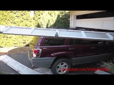 Garage Crash Accidents Cars Funny Humor Crash Accidents